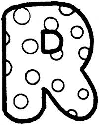 alphabet coloring pages pictures of letter at and 59ae0bc0bb97e