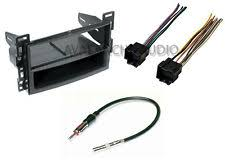 2007 chevy hhr radio wiring diagram 2007 image hhr stereo parts accessories on 2007 chevy hhr radio wiring diagram