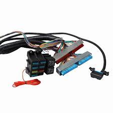 detail feedback questions about ls1 ls6 5 7l ev1 24x engine ls1 ls6 5 7l ev1 24x engine standalone ls wiring harness w 4l60e transmission