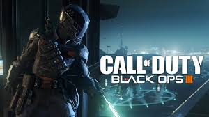 1600x900 30 call of duty wallpaper for desktop background. Download This Black Ops 3 Live Wallpaper In Your Computer Call Of Duty Bo3 Wallpaper Hd 1920x1080 Download Hd Wallpaper Wallpapertip