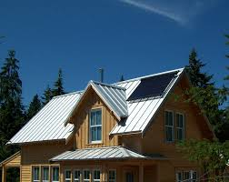 Top 10 Green Home Improvement Upgrades, Plus Costs \u0026 ROI in 2017 ...