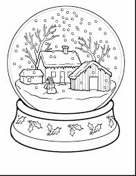 My kids are older now, but they used to sit for hours coloring. 54 Tremendous Free Printable Colouring Sheets Picture Ideas Samsfriedchickenanddonuts