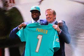 Dolphins Depth Chart 2015 Pre Ota Look At Miamis Roster