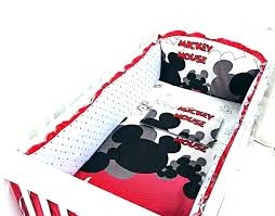 mickey mouse sheets mickey mouse clubhouse bedding set for toddler bed sheets mickey mouse mickey mouse