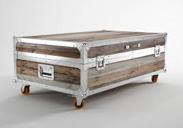 storage chest trunk coffee table interior small vintage square wood dark amusing style set living room grey like pine center antique toronto uk large wooden