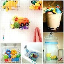 frog bathtub toy holder bath toy holder bath toy storage ideas frog bath toy holder