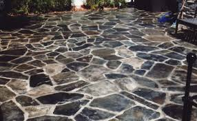 flagstone tiles cleaning archives