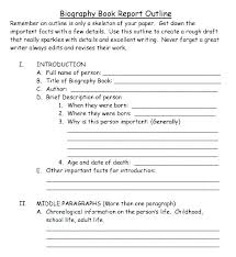 Main Idea And Summary Worksheets Grade Elegant Writing Worksheet