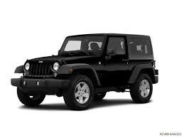 jeep wrangler 2015 black. Unique Black 2015 Jeep Wrangler Vehicle Photo In Birmingham AL 35210 Intended Black
