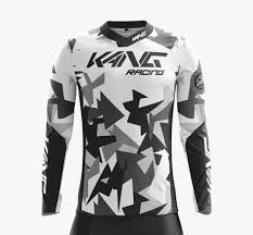 Jersey Jersey Camo Kang Kang White abfeddedebe|The Bears' Defense Relies On Pressure