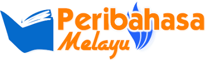 Image result for peribahasa