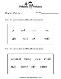 pros cons worksheet ysabetwordsmith topical footnotes for pros and  pros cons worksheet pro con worksheet usmc worksheets for school jplew