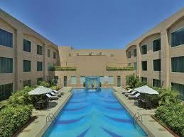 Aalia On The Ganges Hotel Best Price On Radisson Blu Hotel Haridwar In Haridwar Reviews