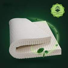 soft mattress. 100 thai natural latex orthopedic mattress soft sleeping bed mattresses topper single double thick 10cm