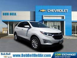 2018 chevrolet bel air. brilliant 2018 chevrolet bel air  25 used equinox 2017 cars mitula  with 2018 chevrolet bel air