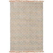 hawkwind rug