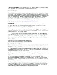 Example Resume Summary Stunning Resume Summary Statement Entry Level Examples Clerical Elegant