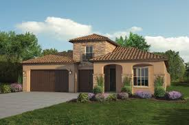 Tuscan Design Homes Style Pictures Yo Traintoball