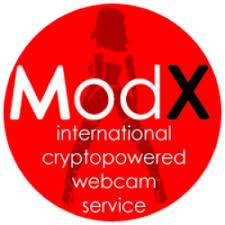 Model X Coin Modx Price Marketcap Chart And Fundamentals Info Coingecko