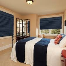 Roman Shades Bedroom Style Collection Awesome Design Inspiration