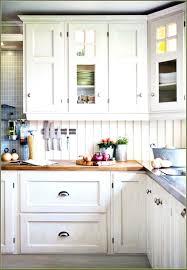 Cabinet Door kitchen cabinet door knobs images : Closet: decorative closet door knobs. Decorative Closet Door ...