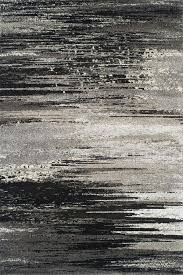 to view larger modern greys mg rugs direct dalyn rug company address