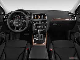 audi a5 2015 interior. 2015 audi q5 dashboard a5 interior r