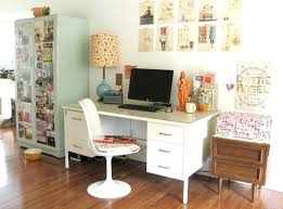 work office decor. Office Workspace Ideas Fabulous Work Decorating For Your At Decor . Workstation Decoration Design E