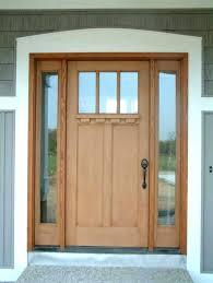 fiberglass door stain gel stain fiberglass door gel stain garage door paint doors with gel stain fiberglass door