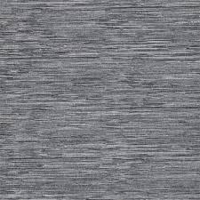 Seri Jet Grijs Zwart Zilver 110769 De Mooiste Muren