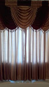 linens curtains linens bathroom curtains classy linens curtains for bathroom or bedroom window home annas linens