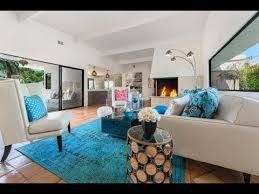 modern living room design for 2018