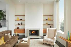 minimalist living room furniture. White Minimalist Living Room Furniture