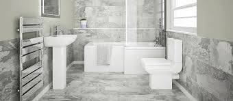 Modern Bathroom Design Pictures Interesting Edge Modern Family Bathroom Now Available At Victorian Plumbing