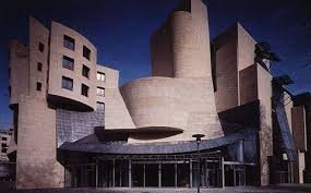 postmodern architecture gehry. Interesting Architecture Works  On Postmodern Architecture Gehry U