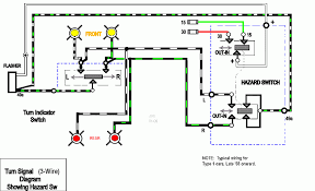 wiring diagram for flasher relay wiring image indicator flasher relay wiring diagram wiring diagrams and on wiring diagram for flasher relay