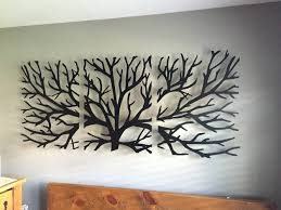 wall arts metal wall art trees and branches wall art headboard inside most up to on metal wall art trees and branches with gallery of metal wall art branches view 7 of 20 photos