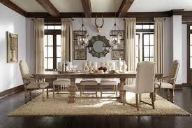 rustic dining room design ideas and photos. brilliant rustic dining room ideas h93 for inspirational home decorating with design and photos g