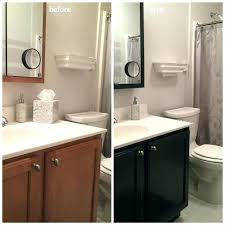 diy small bathroom remodel small bathroom updates small images of glamorous bathrooms easy bathroom updates whimsical