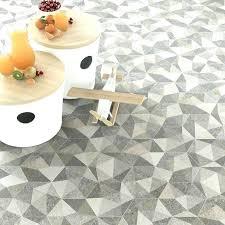 non slip outdoor tiles full image for outdoor tile floor wall porcelain stoneware tiles flooring non slip outdoor tiles