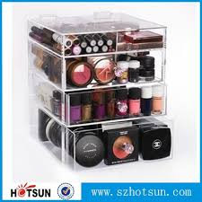 Mac Makeup Display Stands A100 Custom Makeup Mac Cosmetic Display Standprofessional Makeup 75