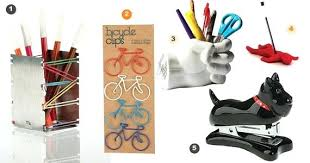 awesome office accessories. Cool Office Gifts Awesome Desk Accessories For Him Delivery Qtsi.co