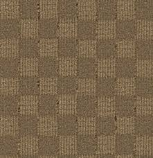 tan carpet floor. Carpet-flooring-7 Tan Carpet Floor