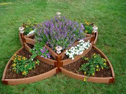 Small Picture Raised Bed Garden Design Layouts Best Garden Reference
