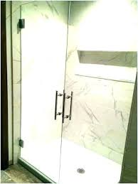 tile over fiberglass shower showers fiberglass shower pan paint prefab how to replace a installation installing