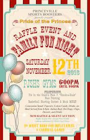 Raffle Event Raffle Event Under Fontanacountryinn Com