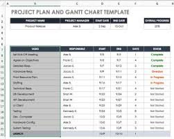 013 Control Chart Excel Template Ideas Fearsome 2013