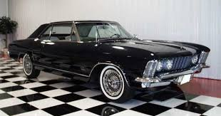 buick riviera 1964 complete electrical wiring diagram all about buick riviera 1964 complete electrical wiring diagram all about wiring diagrams