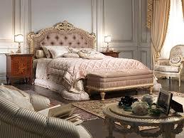 beautiful traditional bedroom ideas. top beautiful traditional bedroom ideas designs wallpapers