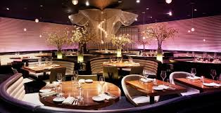 the one group stk london gift voucher